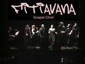 BLOGS : Le blog de Fitiavana Gospel Choir